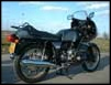 BMW R100RS (klick to zoom)